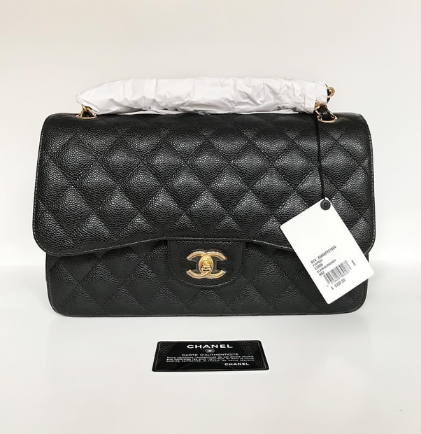 Where Can I Find High Quality Replica Chanel Quora
