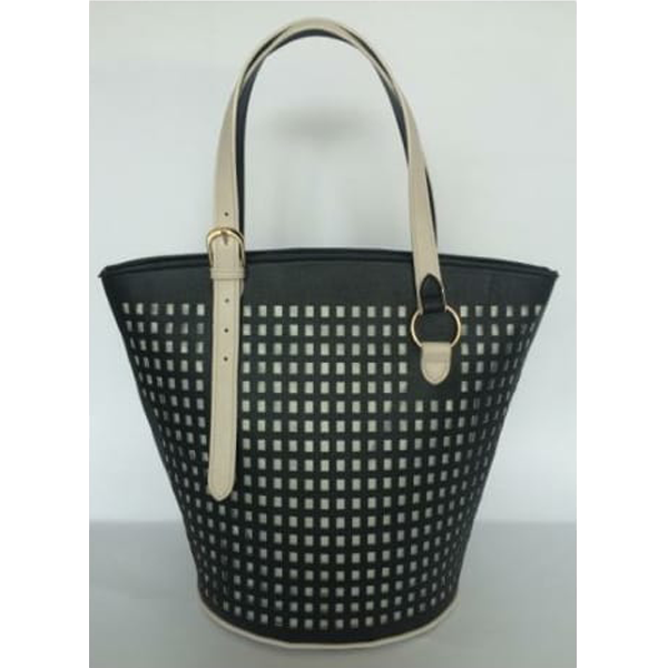 044dd8d29 ... Leather Women Purse Bag - Where is the best online handbags small  quantity wholesale in China? - Quora