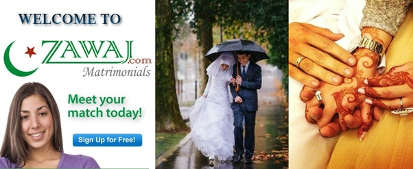 What is the best Muslim matrimonial website? - Quora