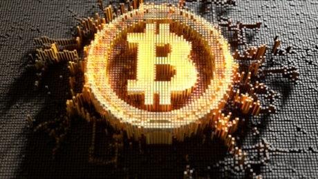 Quelles crypto-monnaies devez-vous conserver avant la fin de 2017?