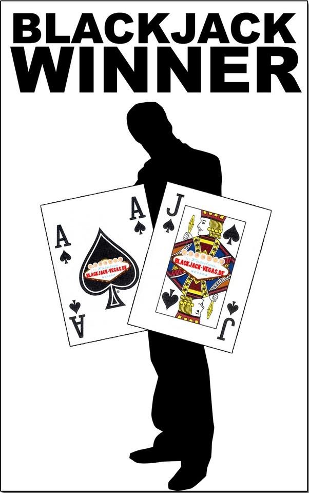 66 casino