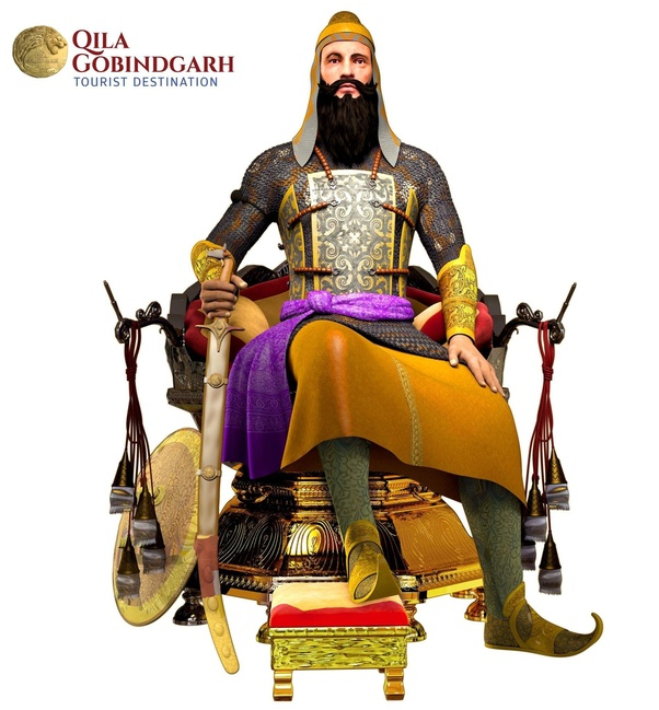 Are Jatt Sikhs Vaishya or Kshatriya? - Quora