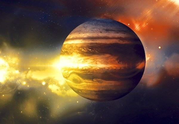 Jupiter In 1st House 3