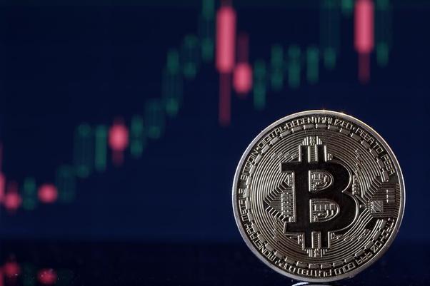 Bitcoin, cosa sono e come funzionano | lavialibera