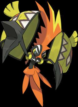 Quel Est Votre Pokemon Prefere De Chaque Type Quora