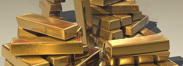 How to find potential gold buyers and long-term partners - Quora