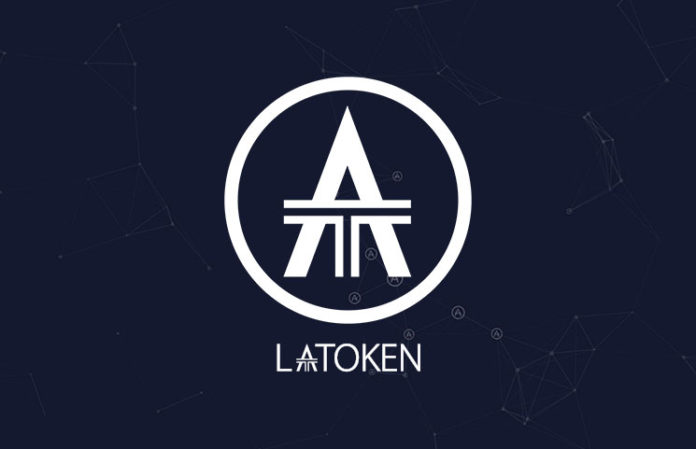 Image result for latoken