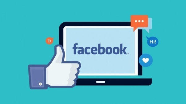 Which is the best course for facebook ads quora answer wiki malvernweather Image collections
