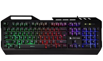 what is the best budget gaming keyboard and mouse quora. Black Bedroom Furniture Sets. Home Design Ideas
