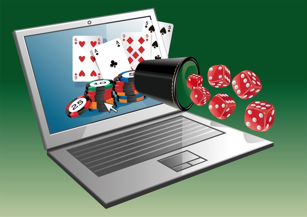 Usa online videopoker
