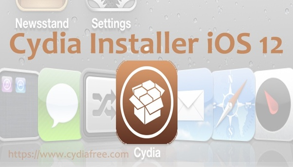 What do I need to know about Cydia Installer iOS 12? - Quora
