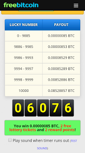 How to earn bitcoins without any investments quora coinbase not available in india ccuart Gallery