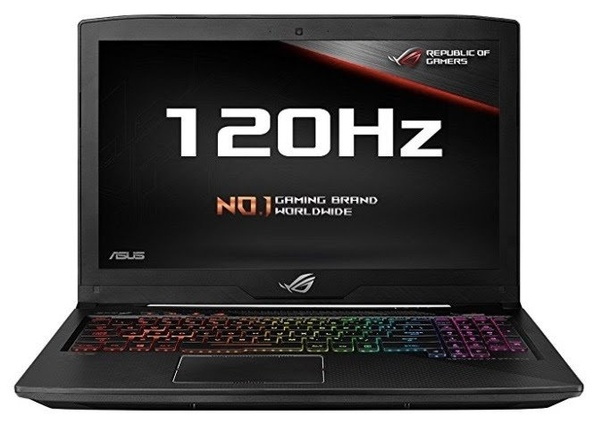 What is the best budget gaming laptop in India? - Quora