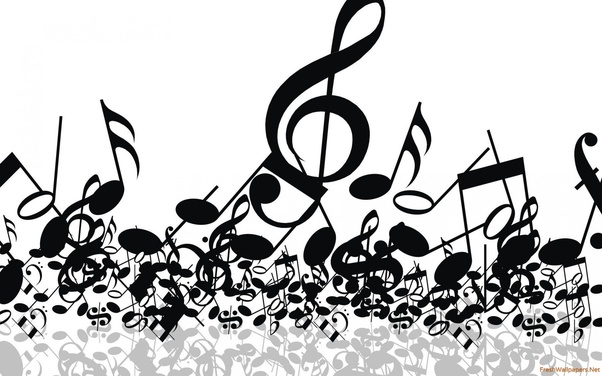 Which is the best torrent site for music? - Quora