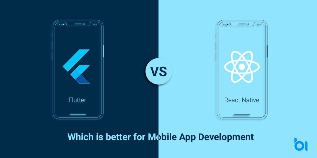 What should I learn in 2019 Flutter or React Native? - Quora