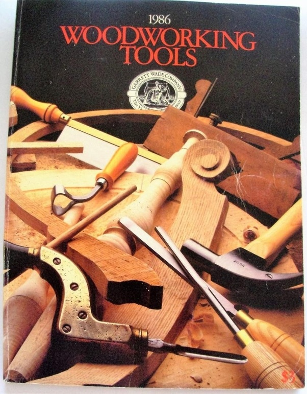 How To Get Started At Woodworking At Home By Yourself Quora