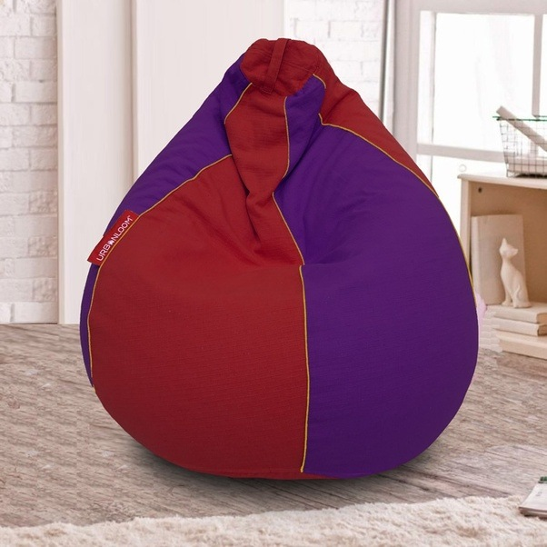 Where Can I Buy Bean Bags For Low Cost In Bangalore Quora