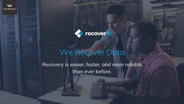 Quali sono alcuni strumenti software disponibili gratuitamente per Windows per recuperare i dati cancellati sul telefono Android?
