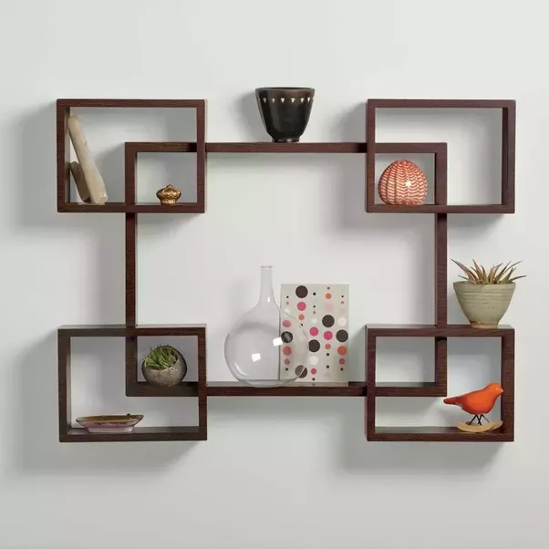 which is the best website to buy decorative wall shelves online quora rh quora com wall shelves online flipkart wall shelves online amazon