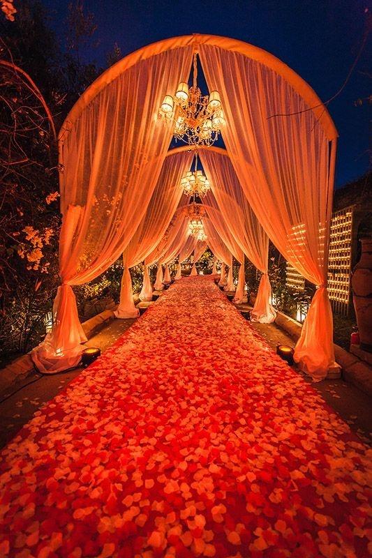 wedding decorators in bangalore with price
