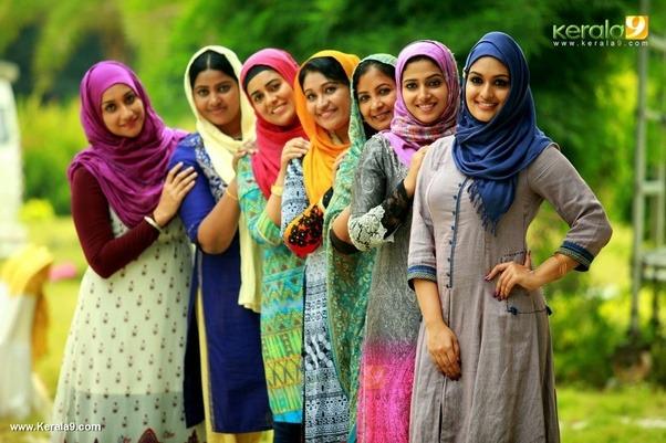Kerala muslim ladies sexxx pity