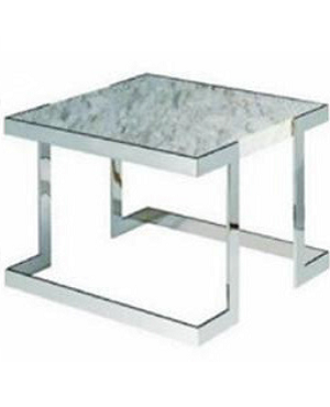 commercial outdoor pieces of furniture are also available in the shops in the country which you can place it for the convenience of the visitors 11 views