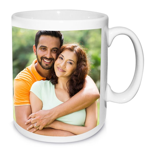 Wedding Anniversary Gift Ideas For Friends: What Should I Gift On My Friend's Wedding Anniversary?