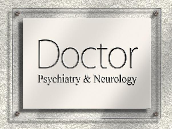 Stanford Psychiatry Sdn