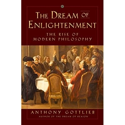 This Book Gives Us A Glimpse Of The World Early Enlightenment Period When Many Prominent Philosophers Risked Excommunication Exile