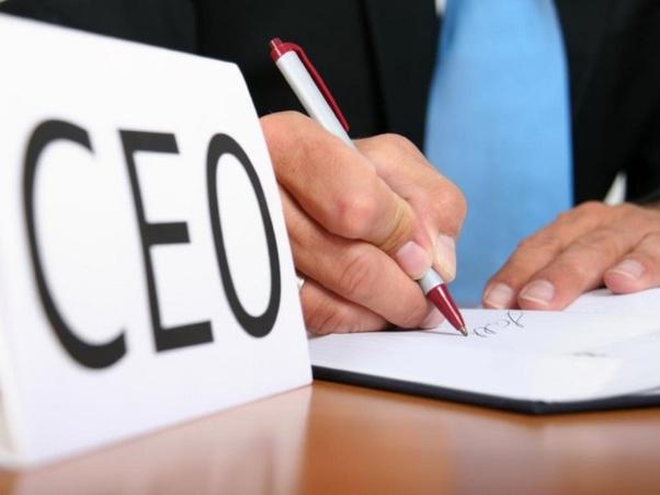 Where should I get a hospital's CEO email list? - Quora