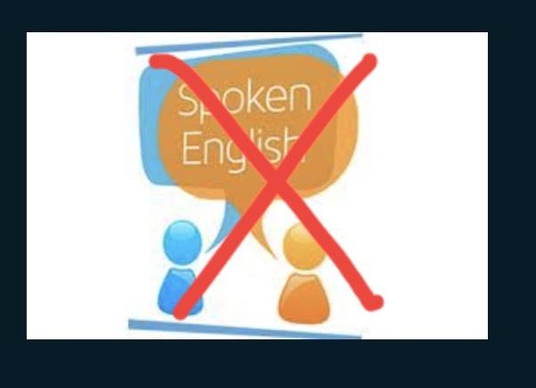 How to improve my English communication - Quora