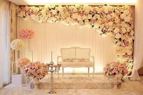 What are the wedding theme ideas for summer quora here are our picks of the best wedding decoration ideas that you must take for your own marriage some of the best wedding decoration themes i would show junglespirit Choice Image