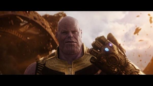 FLASH 25/% OFF Endgame Hulk with quantum realm suit plus Weapon Marvel Avengers