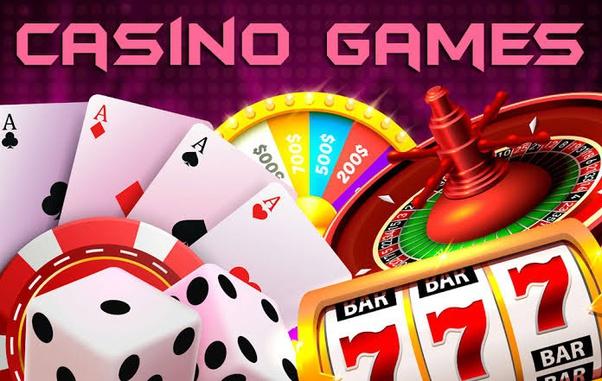 Casino game online secure besoffen im casino