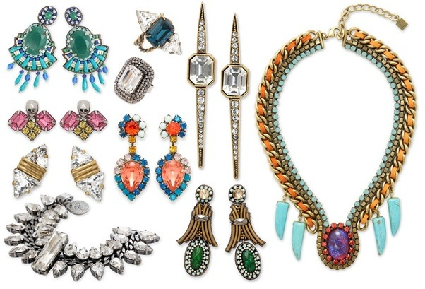 what s the difference between fashion jewelry and costume jewelry