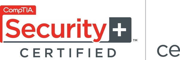 Is the Cybrary CompTIA Security+ online course any good? - Quora