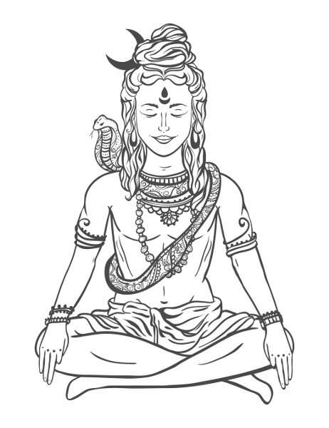 Who Is The Father Of Yoga