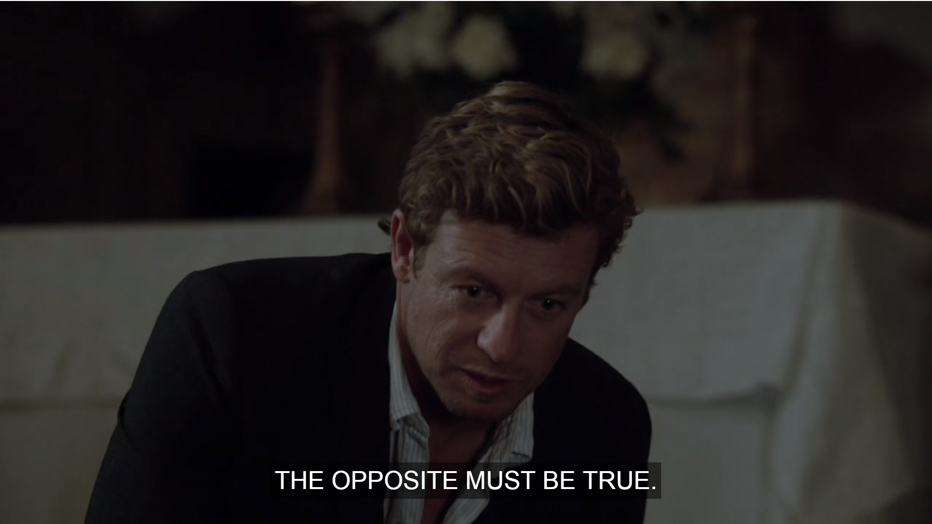 does jane from the mentalist find red john