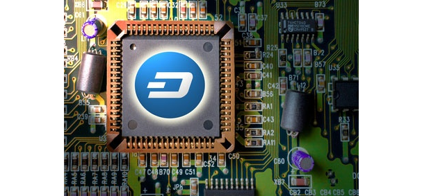 Can a CPU be used to mine Dash? - Quora