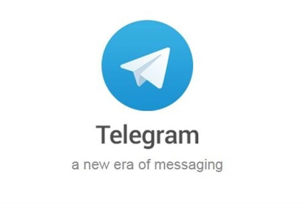 Rating: telegram facts channel