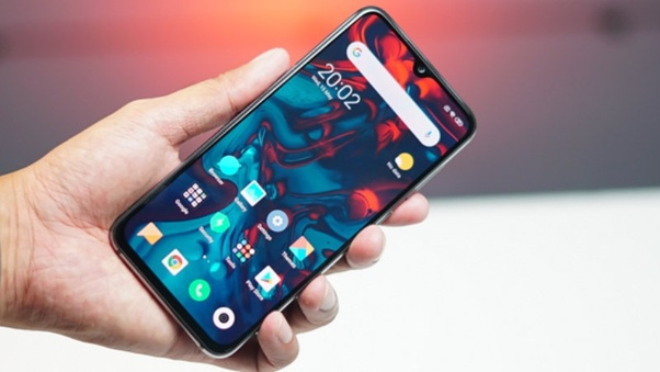 Should I buy the Xiaomi Poco F1 or wait for a 5G phone? - Quora