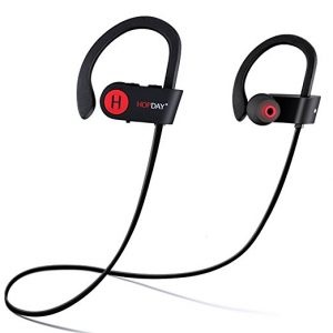 What Are The Best Earphones Under 3000 Rs Available In India With The Best Sound Quality And Perfectly Balanced And Clear Vocals Along With Good Bass Quora