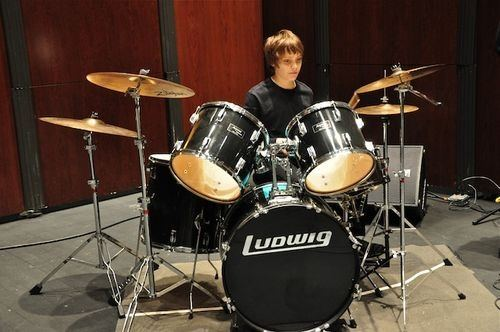 10 Essential Tips Every Drummer Should Know – DRUM! Magazine