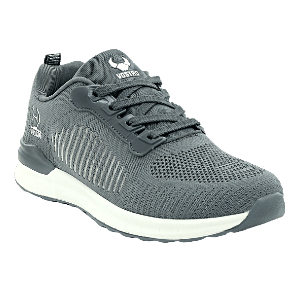 Where can I shop mens Footwears Online? Quora