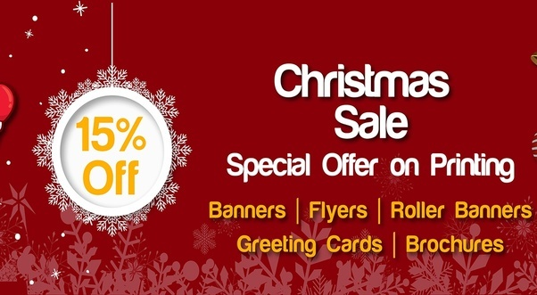 How to print my own business cards at home quora christmas is coming soon so printwin offer 15 off on all products roller banner business cards posters flyers printwin is one the biggest reheart Images