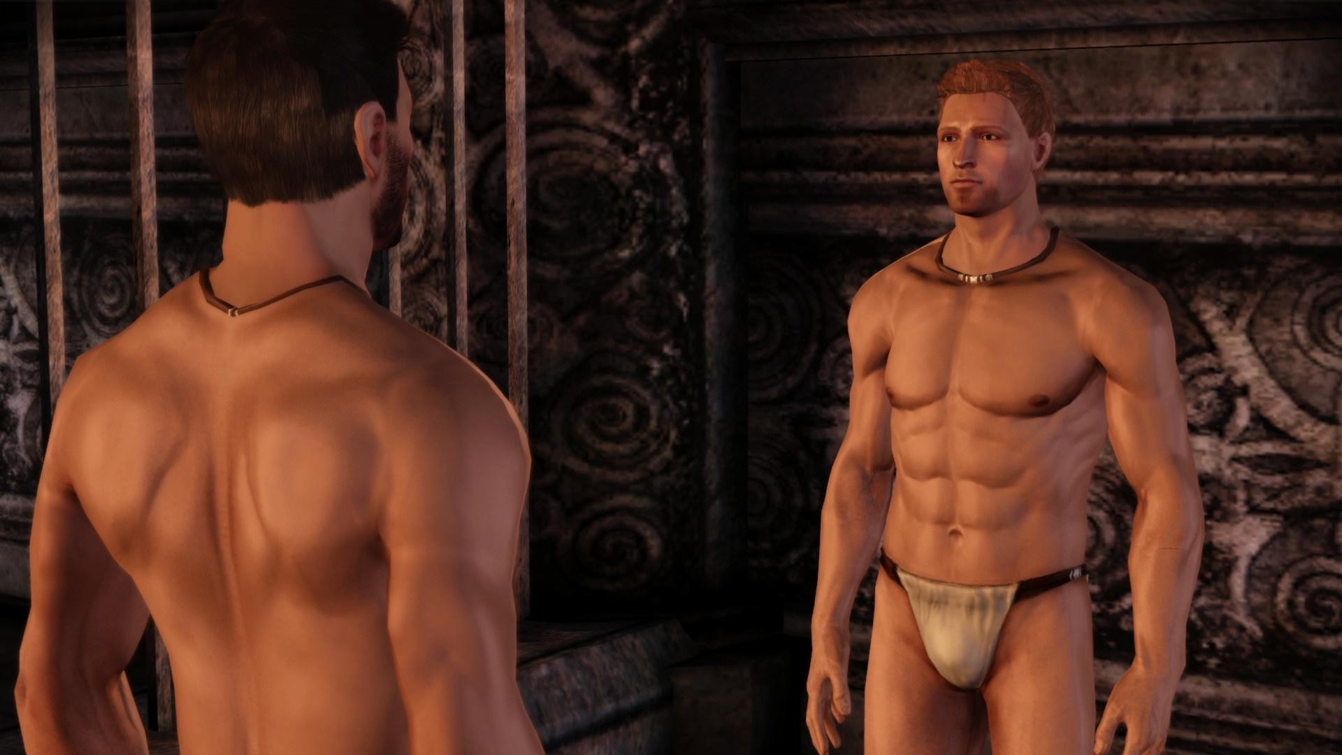 Actuacion Porno Gay cuál es el mejor juego porno gay? - quora