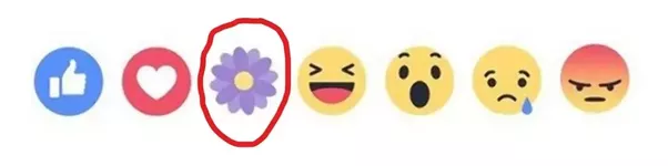Thankfully There Is No Single Specific Emoji For Thanks Though Attempts Were Surely Made By Facebook During Mothers Day In 2017 1