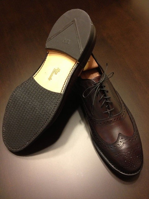 What Material Is The Best For The Sole Of Shoes Quora