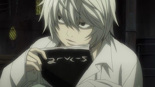 who is smarter near or mello death note quora