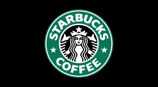 Starbucks Logo Meaning Wiki Fortnite Free Next Year